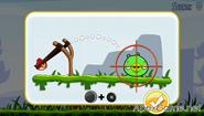 Инструкция Angry Birds Red PSP