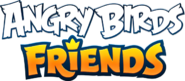01-friends-title