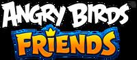 01-friends-title.png
