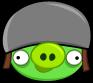 Helmet classic.png