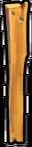 Toons Wood Block 2
