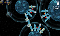 Death Star 2-2.png