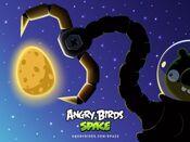 Descargar-Angry-Birds-Space-para-PC-433x324