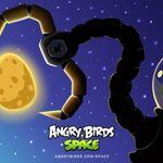 Descargar-Angry-Birds-Space-para-PC-433x324.jpg