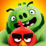 The Angry Birds Movie 2 Chinese Poster.jpg