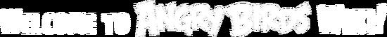 Wiki Mainpage Logo.png