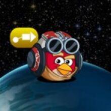Star Wars Ii Characters Angry Birds Wiki Fandom