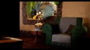 Angry Birds Movie 2 Helios IMG 32