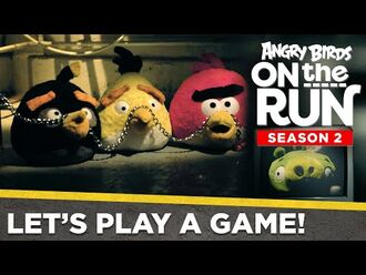 Angry_Birds_on_the_Run_S2_-_Let's_Play_a_Game_–_Halloween_Special