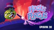 Hocusporcus.png
