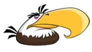 MightyEagle1