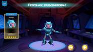 Moonracer Unlocked2