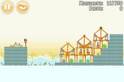 Angry birds stuff 003.png