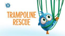 Trampoline Rescue TC.jpg