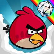AngryBirdsCrystalIcon