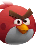 Classic Red Icon.png