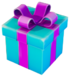 ABAction Gift.png