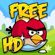 ABseasons Free HD
