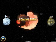 Angry-Birds-Star-Wars-v112-Coming-Soon