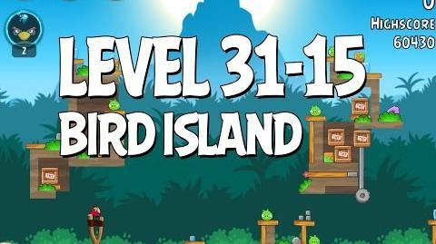 Bird Island 31-15