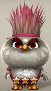Angry Birds Evolution Otis2