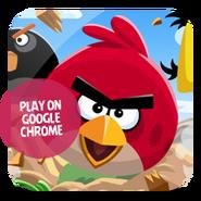 Icon play chrome 223x223