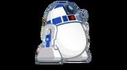R2-EGG2