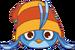 User:AquaChoco1997