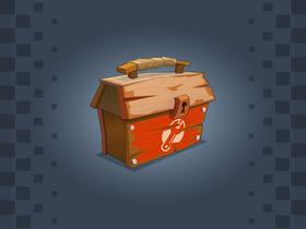 ABGo Update (Ящик)-3