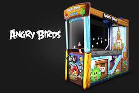Angry Birds Arcade.jpeg