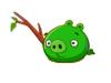 Cerdo con palo transparent.png