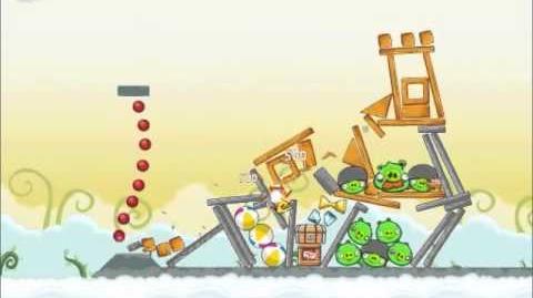 Official_Angry_Birds_Walkthrough_Danger_Above_8-3