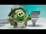 The Angry Birds Movie 2 - TV Spot 21 (TV Spot World)