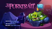 The Porktrait.png