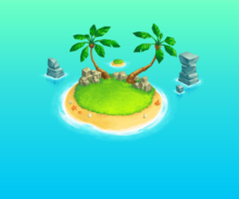Tiny Island.png
