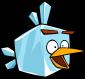 AB Ice Bird4