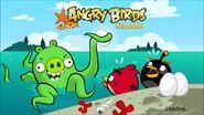 Angry-Birds-Piglantis-1