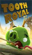 Tooth Royal Selection Image