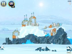 Angry-Birds-Star-Wars Hoth Uroven-3-1-730x547.png