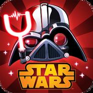 App-Angry-Birds-Star-Wars-2
