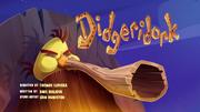 Didgeridork.png