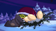 Jingle Yells-25