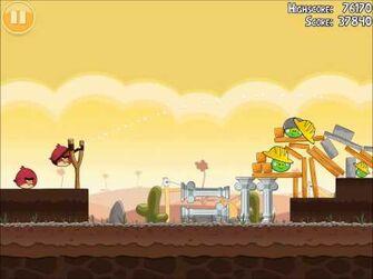 Official_Angry_Birds_Walkthrough_The_Big_Setup_9-13
