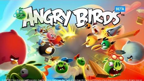 Angry_Birds_for_Facebook_Messenger