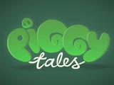 Piggy Tales/Gallery