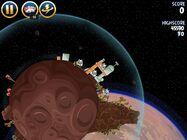 Tatooine 1-26 (Angry Birds Star Wars)