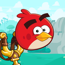 220px-Angry Birds Friends.png