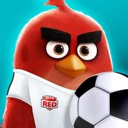 AngryBirdsGoalSegundoIcono