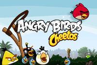 Cheetos AngryBirds Turkey 11.jpg