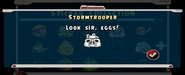 Stormtrooper Trilogy